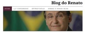 blog_do_renato_rabelo]40092