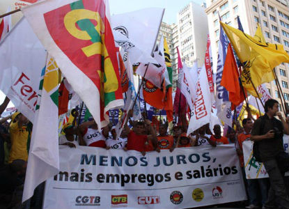 juros_protesto40886
