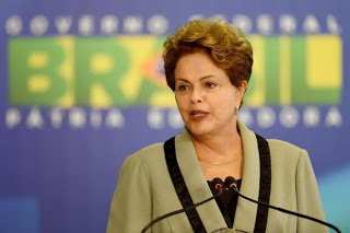 Dilma-Rousseff-2