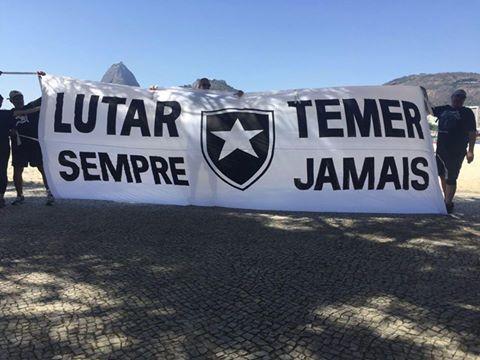 Fórum CANAL BOTAFOGO - Tópico - Filha de Jair Bolsonaro ganha ... 29274dab746c2