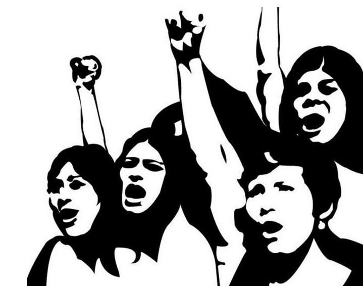 imagem-8-movimentos-sociais-feminismo