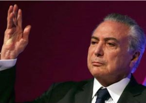 michel-temer-sinaliza-privatizacao-do-ensino-medio-e-do-ensino-superior-1101437