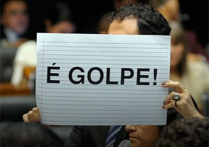 golpe-brasilia87654