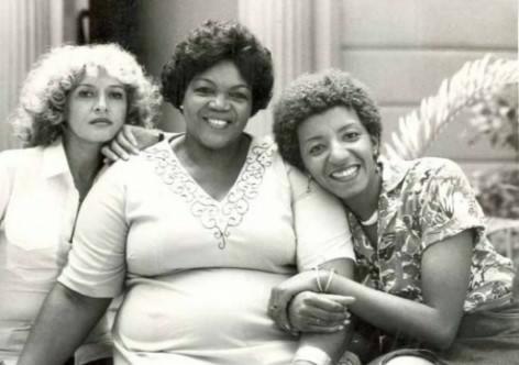 Quebrando tabus, as mulheres transformaram o samba