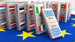 crise-uniao-europeia
