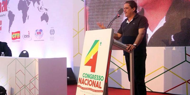 ronaldo-carmona-4-congresso-ctb