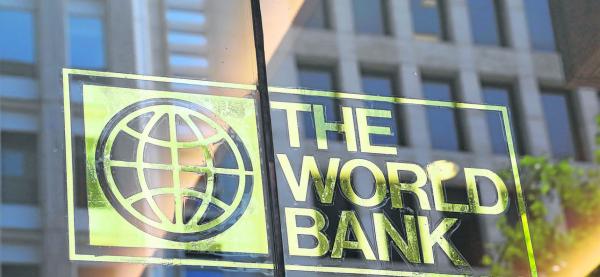 banco-mundial-1728x800_c116099