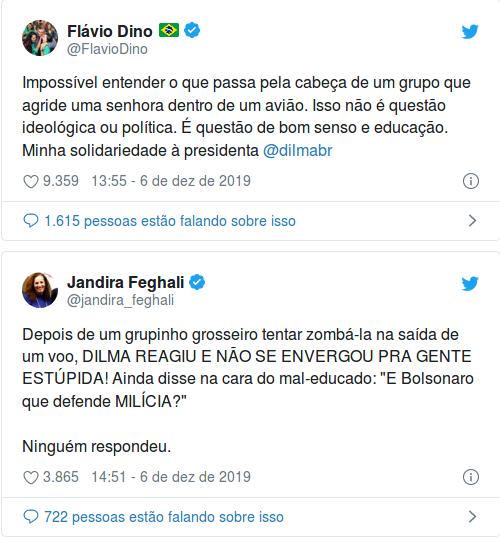 Screenshot_2019-12-07 Flávio Dino e Jandira Feghali comentam agressão a Dilma Rousseff - Portal Vermelho